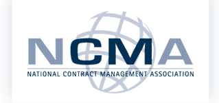 National Contract Management Association Your Education Solution